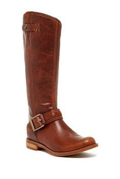 Image of Timberland Savin Hill Tall Boot - Wide Width Available
