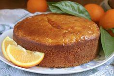 Donut Recipes, Jam Recipes, Sweet Recipes, Cookie Recipes, Dessert Recipes, Desserts, Food Cakes, Cupcake Cakes, Cupcakes