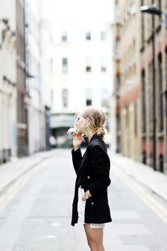 Image Via: Framboise Fashion