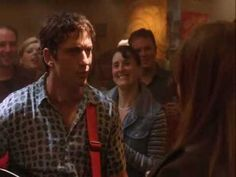 """""""Galway girl"""" from the movie PS I love you.  (The Gerard butler version) I want a man to do this to me!!!"""