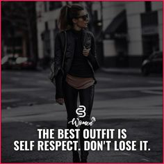 Attitude Quotes For Girls, Girl Attitude, Attitude Status, Bossy Quotes, True Quotes, Great Inspirational Quotes, Motivational Thoughts, Motivational Quotes, Rich Quotes