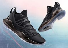 """c1b60e3aaf5d9 UA Curry 5 Pi Day celebrated Stephen's birthday and Pi Day, Under Armour is  launching the Curry 5 with Stephen in the """"Pi Day"""" colorway on March"""