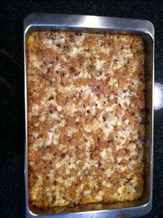 Special K loaf guidelines Vegetarian Casserole, Vegetarian Entrees, Easy To Make Appetizers, Good Food, Lisa Robertson, Cooking Recipes, Roasts, Foods, Sabbath