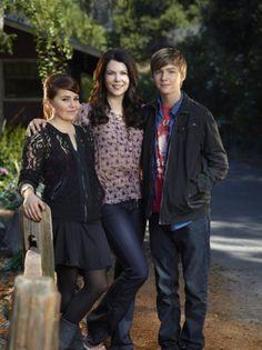 NBC renews Parenthood for season four
