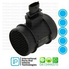 FIAT OPEL Astra CORSA D 1.3 1.7 2.0 CDTI Z13DTH Air Flow Meter MAF BOSCH  0281002683 0281002618 IPVT Part No: IPVT758066 FIAT 11140004, 55183651, 55350048, 93178243, 13800-79J50, 13800 79J50 000 OPEL Corsa D, Corsa C 1.3 1.7 CDTi  93178243 International Parts & Vehicle Technologies sales@ipvt.co.za Mobile: 061 5444 370 #Instaauto #market #instagood #sougofollow #Deals  #auto #tech #news #RT #FF #tbt #followback #TeamFollowBack #follow #hot #ForSale #SEO #WinnieMandela Winnie Mandela, Fiat, Tech News, Technology, Cakes, Vehicles, Opel Corsa, Tech, Tecnologia