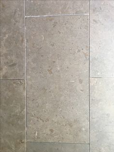 Azul Valverde Kalksten 600x300x10 stonefactory 899 kr/kvm