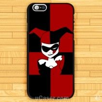 Harley Quinn Batman Joker Cute Face iPhone Cases Case  #Phone #Mobile #Smartphone #Android #Apple #iPhone #iPhone4 #iPhone4s #iPhone5 #iPhone5s #iphone5c #iPhone6 #iphone6s #iphone6splus #iPhone7 #iPhone7s #iPhone7plus #Gadget #Techno #Fashion #Brand #Branded #Custom #logo #Case #Cover #Hardcover #Man #Woman #Girl #Boy #Top #New #Best #Bestseller #Print #On #Accesories #Cellphone #Custom #Customcase #Gift #Phonecase #Protector #Cases #Harley #Quinn #Batman #Joker #Cute #Face #Kid