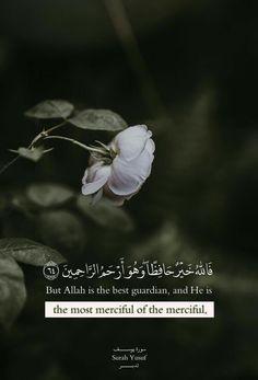 "Nader Bilal on LinkedIn: "". Beautiful Quran Quotes, Quran Quotes Inspirational, Arabic Love Quotes, Allah Quotes, Muslim Quotes, Qoutes, Hindi Quotes, Noble Quran, Coran Islam"