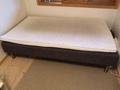 Rammemadrass 140 x 200 Mattress, Couch, Furniture, Home Decor, Settee, Decoration Home, Sofa, Room Decor, Mattresses