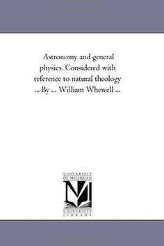 Astronomy and general physics. #considered with reference to #natural #theology .,  View more on the LINK: 	http://www.zeppy.io/product/gb/2/171752935213/
