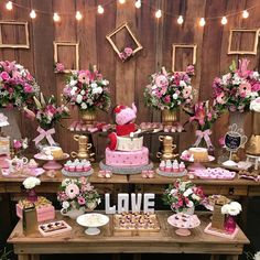 Wedding Insurance For the Most Important Day in Your Life. Birthday Decorations, Wedding Decorations, Table Decorations, Sweet Buffet, Wedding Insurance, First Night, Event Decor, Wedding Cakes, Dream Wedding