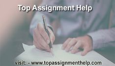 Top Assignment Help offers best assignment help with all unique work. Students g, Other Classes, Education & Classes In Delhi City, Delhi Delhi City, India Usa, Job Posting, Good Grades, The Help, Students, Knowledge, Free, Tops