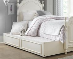 Wendy Bellissimo Harmony Furniture Collection | Wendy Bellissimo