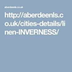 We provide unsurpassed linen hire and dry cleaning services to appartments,private hospitals and care homes in inverness, our services popular in UK because our affordable prices.