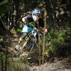MTB in Varazze - Liforyou Mountain ride is one of the famous event in varazze. For Booking call : 39.329.8580990 or mail : info@liforyou.it http://www.liforyou.it/…/savona-riviera-delle-…/varazze.html