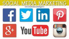 social media marketing 2016,