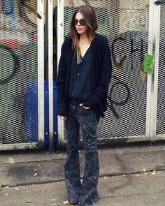 (jeans, sweater) #moda #fashion  http://kalei.do/XDVt8utsC4K4WtRg