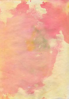 Free Pink Colored Paper Texture