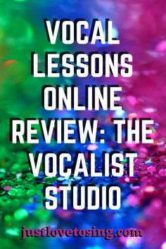 The reason this company captured my interest is its claim that it's the world's highest recommended vocal training program. I proceeded to explore his site and his classes and here it below. #JustLovetoSing #VocalistStudio #OnlineCourse #Singing #Blog Singing Lessons Online, Vocal Lessons, Singing Tips, Vocal Training, Muscle Memory, Time In The World, Basic Math, Cover Songs, Types Of Music