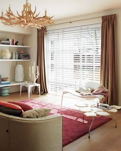 how to clean dirty wood venetian blinds