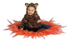 Rubie's Costume Noah's Ark Collection, Circus Tiger Costume, 6-12 Months Rubie's http://www.amazon.com/dp/B002FU56T8/ref=cm_sw_r_pi_dp_VbSewb0RB9Q6Q