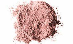 Chanel Powder Blush in Rose Bronze.