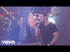 Jeremy Camp - Same Power (Official Live Video) - YouTube