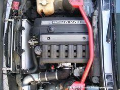 Amazing bmw e30 m50 pic - bmw e30 m50 Bmw Engines, Engine Swap, Bmw E30, Outdoor Power Equipment, Engineering, Amazing, Garden Tools, Technology