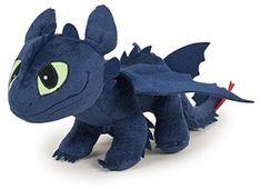 Dragon Sac bandouli/ère Krokmou et Stitch d/éguisement mignon de Dragon et Stitch invers/é Chamalow shop