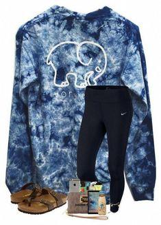 ☆ Nike Windbreaker Woven Half Zip schwarzweiß hier