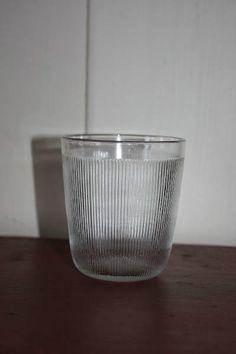 Hadeland Glass! - Selges av vetle9 fra Brøttum på QXL.no. Siri melkeglass Decorative Bowls, Siri, Canning, Tableware, Glass, Kitchen, Home Decor, Dinnerware, Cooking