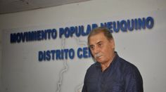 Piedra del Aguila.-: Se reúne la Junta de Gobierno del MPN
