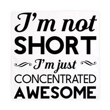 concentrated awesome - Google zoeken