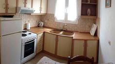 Cassiopeia Apartments Cepheus