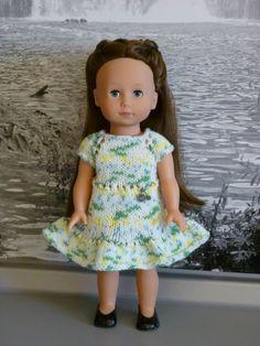 Как тяжело быть модницей 2... куклы Gotz / Куклы Gotz - коллекционные и игровые Готц / Бэйбики. Куклы фото. Одежда для кукол