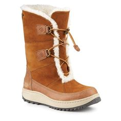 Sperry Top-Sider Women's Powder Valley with Arctic Grip