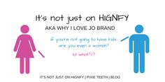Its not just on HIGNFY read it now! #blog #blogger
