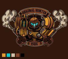 steampunk_hunter_shirt_by_pertheseus-d51h2um