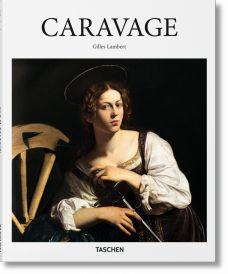 Caravage (Petite Collection Art)