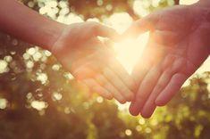 Die Liebe ist nicht immer leicht. Manchmal verlieben wir uns nicht in jemanden, sondern in das, was wir von der Liebe erwarten.