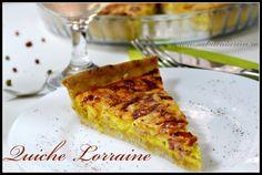 You searched for quiche - Să bucătărim Quiche Lorraine, My Recipes, Cheese, Food, Pie, Essen, Meals, Yemek, Eten
