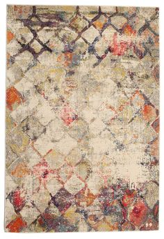These modern rugs come in a variety of different sizes and patterns and make for a beautiful focal point in your home. Textiles, Textile Patterns, Carpet Tiles, Rugs On Carpet, Carpets, Console Table Living Room, Painting Textured Walls, Textured Carpet, Plaster Walls