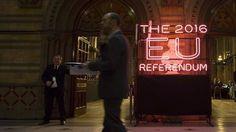S&P'nin Kıdemli Kredi Analisti Kraemer, İngiltere'nin notunun düşürülebileceğini söyledi.
