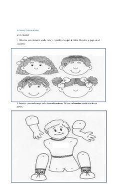 Guias de ciencias naturales. grado primero. Pablo Neruda, Homeschool, Snoopy, Fictional Characters, Socialism, Earth Science, Flipped Classroom, Animal Activities, Fantasy Characters