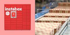 Idag står det klart att fraktföretaget Instabox inleder samarbete med Adlibris, en av Sveriges största bokhandlare. Instabox, som idag samarbetar med många av Sveriges största näthandlare, blir den första att… - #Adlibris, #Instabox - #ITKUNSKAP