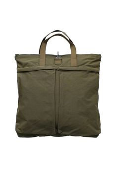 Nigel Cabourn, Purse Organization, Air Force, Helmet, Vintage Outfits, Military, Backpacks, Tote Bag, Purses