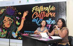 Periodismo sin Censura: Placeres estéticos genera el Festival de Cultura d...
