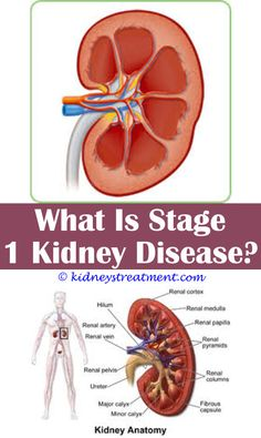 1877 Best Kidney Infection Essential Oils Images On Pinterest