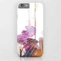 Suspend Disbelief iPhone 6 Slim Case
