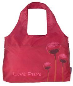 Top 10 Reusable Shopping Bags | eBay